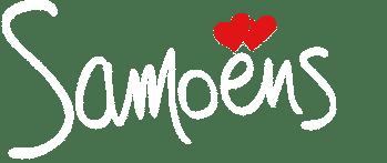 Logo Samoens