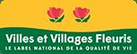 Villes et villages fleuris Samoens
